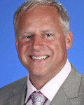 Lucas M. Wessel