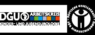 Jahrestagung Kinderurologie